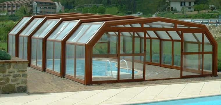 Blog italiano - Coperture mobili per piscine ...