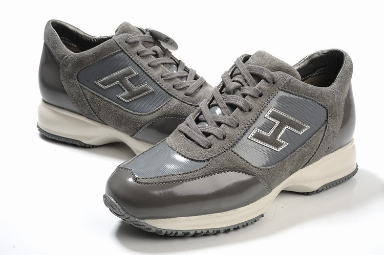 scarpee hogan
